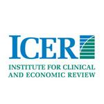 ICER logo