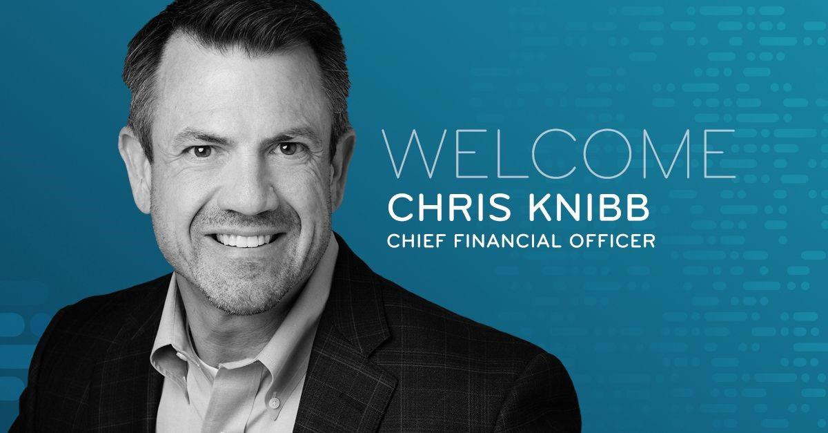 Chris Knibb