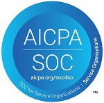 AICPA SOC for Service Organizations certification